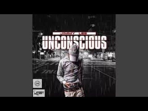 Sophya D Radio | Jimmy Lee | Unconscious Album | Episode 1