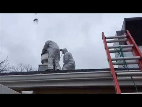 Restaurant Exhaust Fan Cleaning - Expert Service In Rhode Island