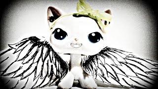 LPS Клип:  Angel Of Darkness (Music Video)