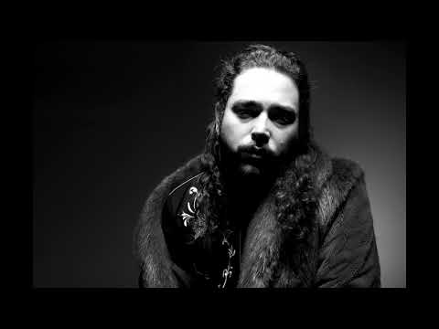 Post Malone - Beter now [OR]