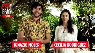 Ex On The Beach Italia stagione 2 episodio 1 (anteprima)