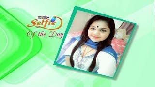 Tarang Music Selfie | Kalpana Saroj Inspirational Story
