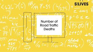 WHO: Save LIVES Road Safety Technical Package: Leadership