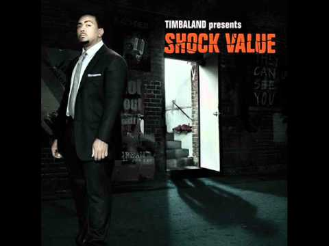 Timbaland - Release (Feat. Justin Timberlake) (Offical Music)  Uploaded by  MusicBoxPop  4b4884e5796f