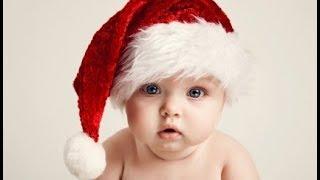 Musiques De NOËL Pour Enfants ♥ CHRISTMAS Music For Children ♥ Canciones De NAVIDAD