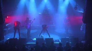 "INVERLOCH – ""Lucid Delirium"" Live At Roadburn Festival (2016)"