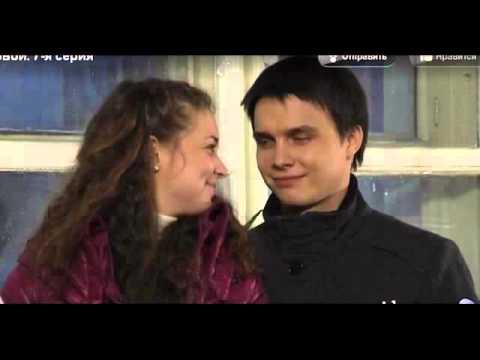 Фильм муж на час в hd