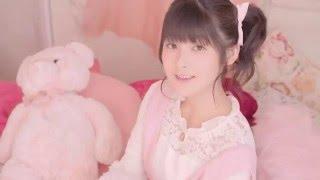 Country Girls - Koi Dorobou (Tsugunaga Momoko Ver.)