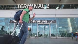 Czech Republic is more than Prague!!! Influencer G...