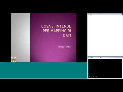 """Webinar """"INSPIRE come opportunità: dati regionali armonizzati e Administrative Unit"""""""