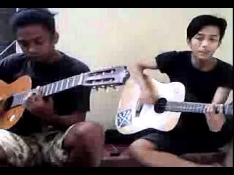 Theo & Leander Rocky Milk - Hidup Ini Indah (Acoustic Version)