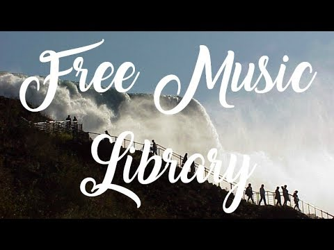 Royalty Free Music ♫ Chill Pill (Intro) - Tony John