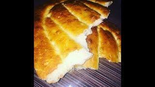 Армянский хлеб ,,МАТНАКАШ,, ~Ириночка~