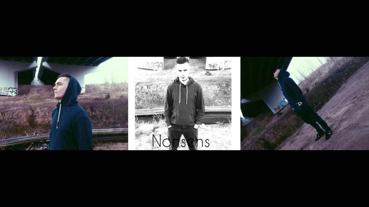 Download 01.Krywciu-Nonsens