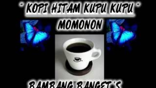Download (TONY q RASTAFARA) KOPI HITAM KUPU KUPU