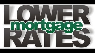Lowest FHA Mortgage Rates St. Petersburg? Refinance USDA Harp Conventional Loans BEST RATES LENDERS
