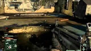 Homefront ita multiplayer parte 1