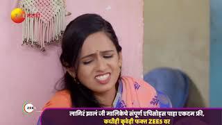 लागिरं झालं जी - Zee Marathi Show - Watch Full Series on Zee5 | Link in Description