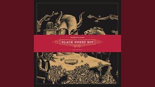 Black Sheep Boy #4