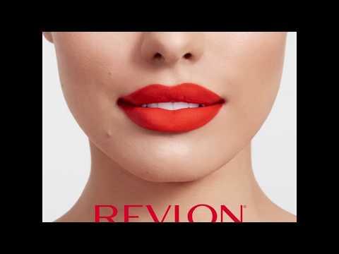 revlon-super-lustrous-matte-lipstick