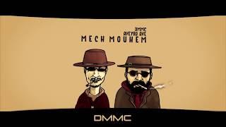 AVEYRO AVE - MECH MOUHEM (كان ماجاتش رتحنا) ft. DMMC