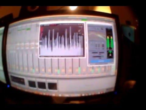 Analog Trip - Heart & Soul (Original Mix) / MyLittleDog Records ▲ Deep House
