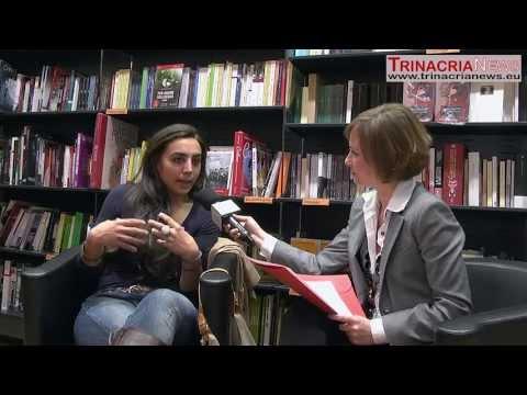 Arianna Occhipinti (videointervista)