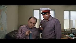 """Британия """"доказала"""" виновность России"""