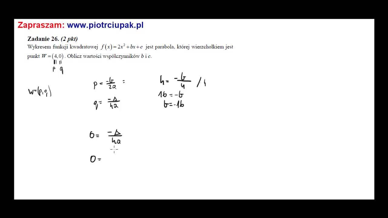 c more parabol