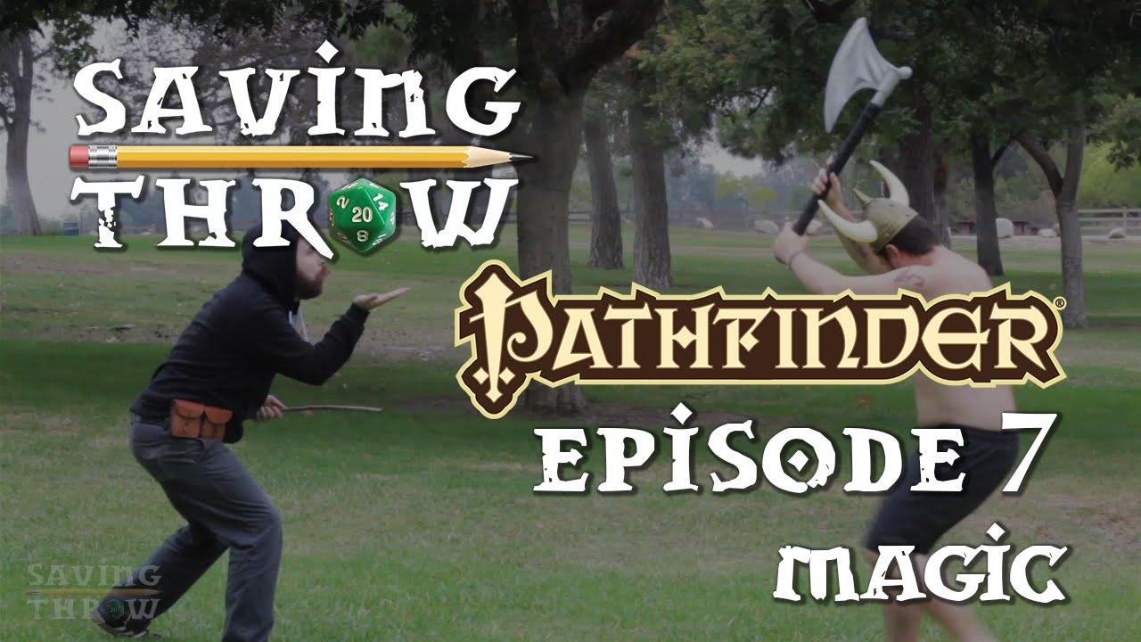 how to play magic youtube