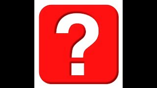 Enquete-Quiz