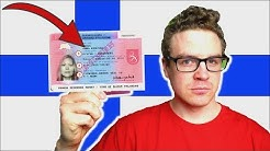 MOVE TO FINLAND  - 6 Ways to Get Finnish Residence Permit!
