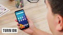 So könnt ihr Apps auf dem Android-Handy verstecken - TURN ON Help