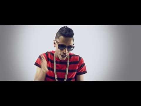 El Chanel - Quitate To (Cachapla) Video Oficial