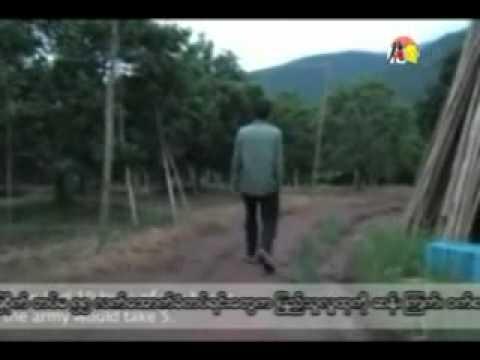 Tai Mongloi News 7/9