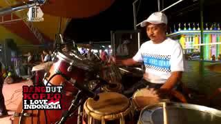 Download Lagu KORBAN JANJI   Jihan Audy NEW PALLAPA GOFUN Kendang CAKMET terbaru mp3