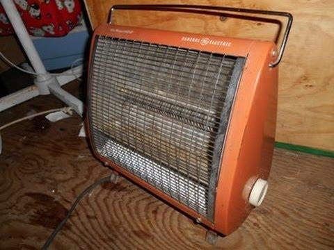 Fan Review Holmes Fan Heater From Bed Bath And Beond Doovi