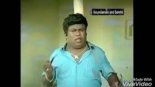 #RCB VS CSK TODAY MATCH REVIEW...😎