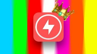 The Ultimate QuizUp Guide! Tips-and-Tricks!