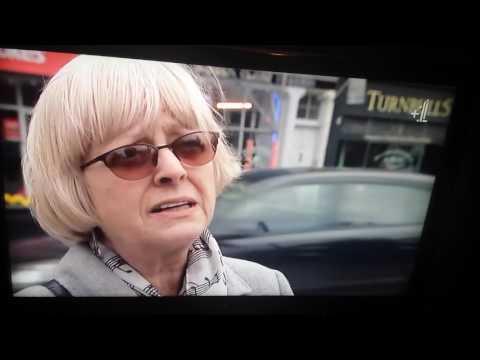 Hawick Channel 4 News
