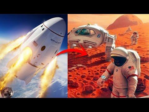 el-lanzamiendo-del-spacex-y-la-nasa-cambiará-la-historia-de-la-humanidad