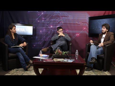 Gobierno de Peña Nieto contrató a Hacking Team: Cisen