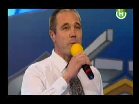 КВН Уральские пельмени - Стихи Сокола