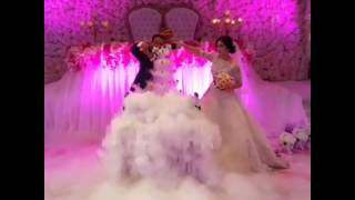 принемаем заказы Алматы 87073866662 инстаграм wedding_dance_almaty(, 2016-12-09T21:51:25.000Z)