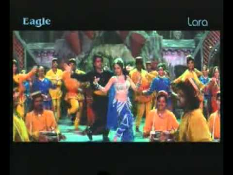 Hindi movie Barsaat Ki Raat Song video Maine Dil Ka Hukam ...