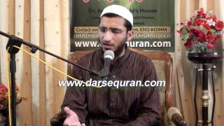 Hafiz Talha Nashist 28 Naat Video