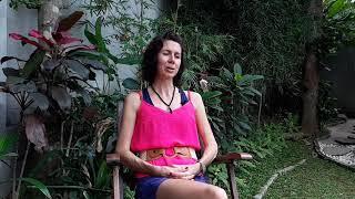 Kirsten testimonial
