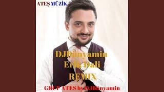 Erİk Dali 2018 (Remix)