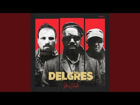Delgres - Respecte Nou baixar grátis um toque para celular