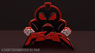 Team FeaR - Rise and Fall of an E-Sports Franchise